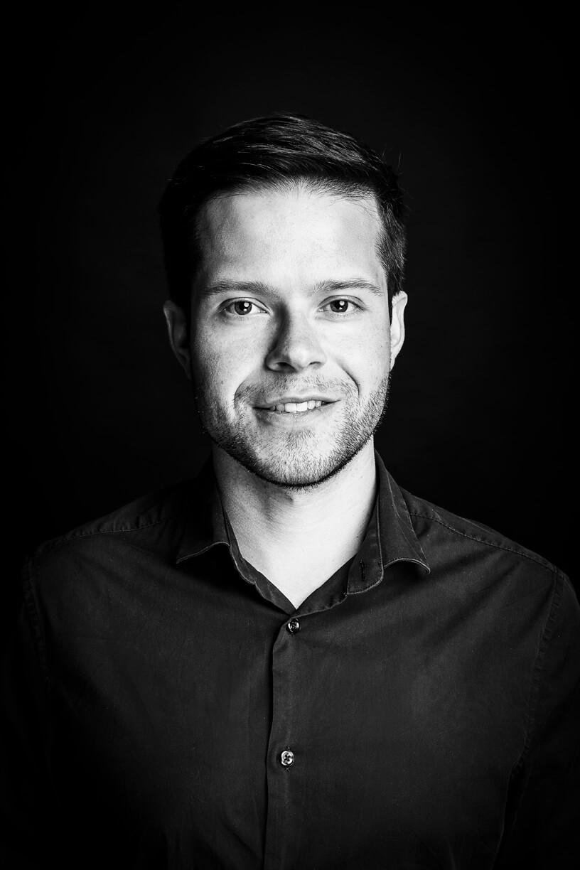 Oskar Studer