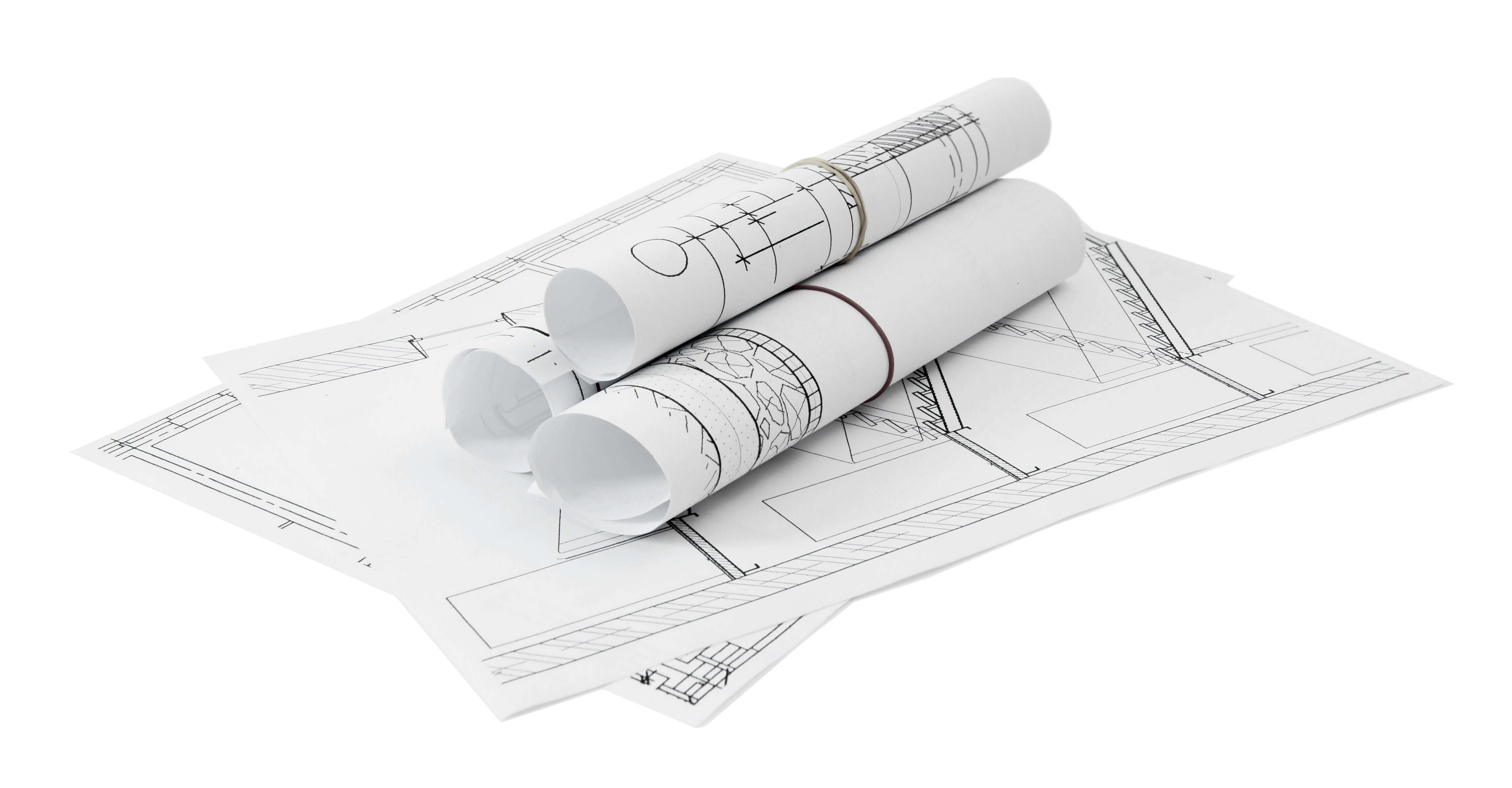 Ingenieurdienstleistungen aus dem Ingenieurbüro PS-engineering
