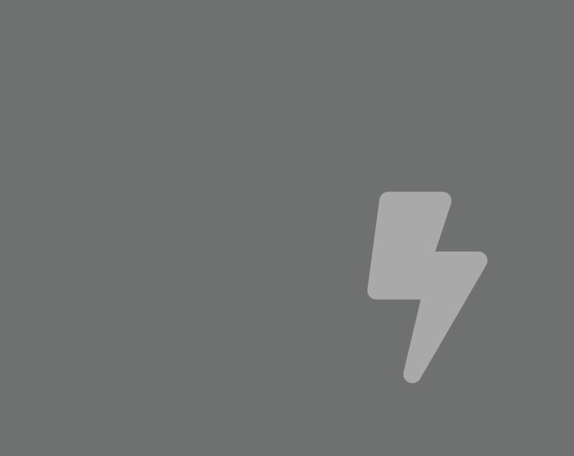Elektro-Engineering BIM (Building Information Modeling)