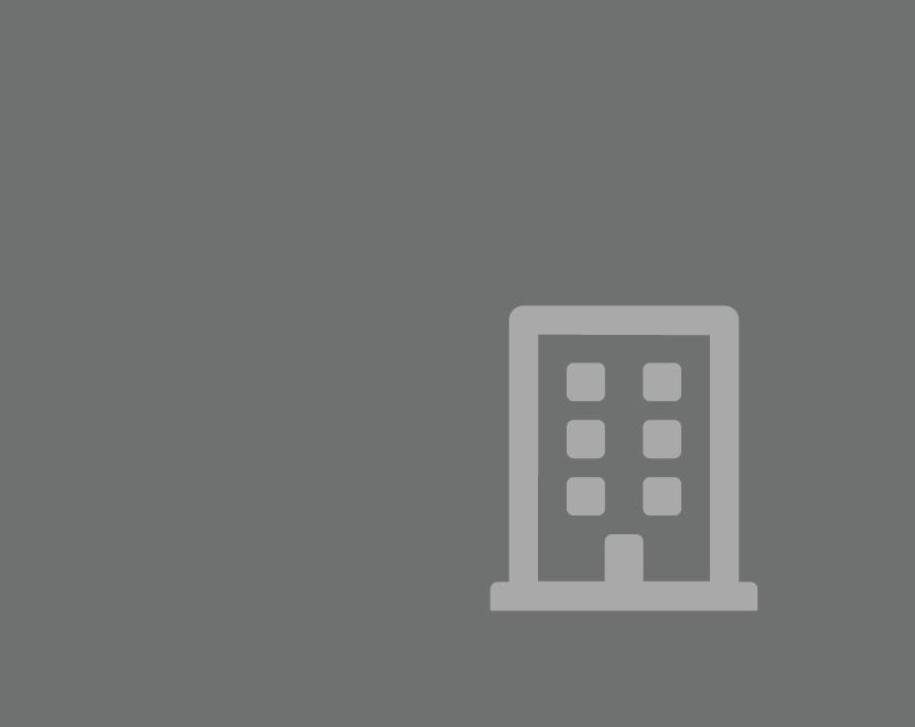 Hausautomation und Gebäudeautomation