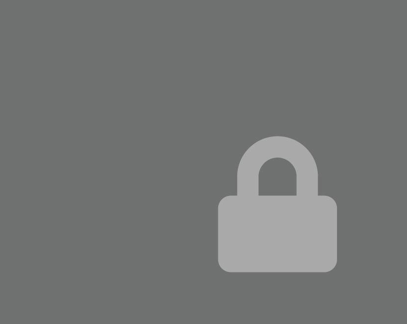 Sicherheit und Sicherheitstechnik