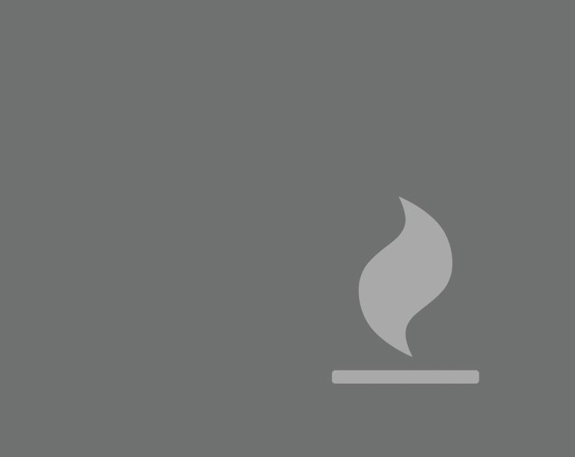 Brandschutz und Brandschutzkonzept