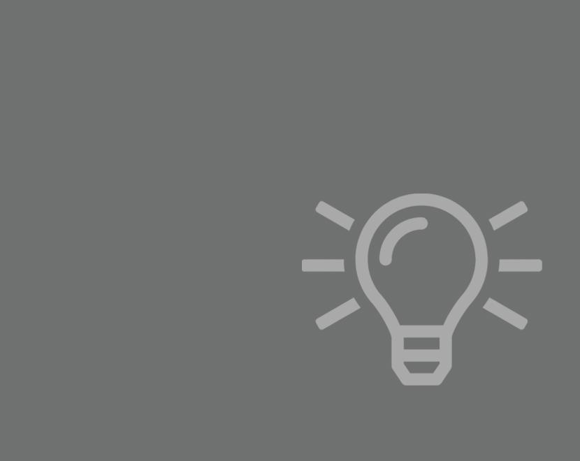 Lichtplanung und Beleuchtungskonzept